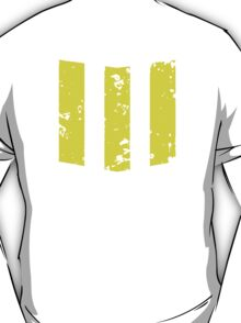 Vault 111 (Fallout 4) T-Shirt
