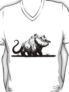 Neverbeast T-Shirt