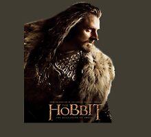 The Hobbit - Thorin Oakenshield T-Shirt