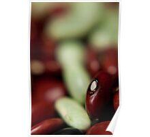 Beans VI Poster