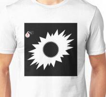 Blow-up Unisex T-Shirt