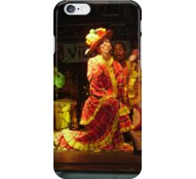 a colourful Saint Vincent and the Grenadines