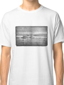 Early Morning Surf Classic T-Shirt