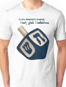 iDreidel Unisex T-Shirt
