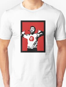 ego che T-Shirt