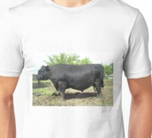 Made in the Shade Unisex T-Shirt