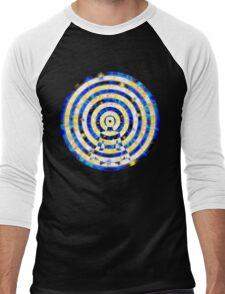 The Third Eye Speaks T-Shirt
