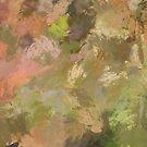 Pastel 102 by artsthrufotos