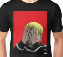 Hide&Seek Unisex T-Shirt