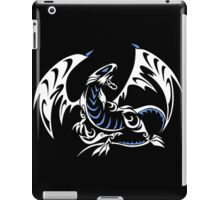 OL' Blue Eyes iPad Case/Skin
