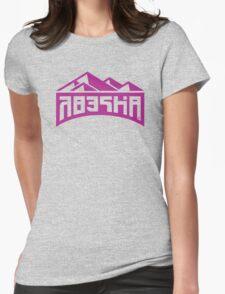 Splatoon Inkline Ivory Peaks Tee T-Shirt