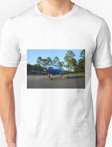 PC-12 Unisex T-Shirt