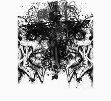Skull Candy Unisex T-Shirt