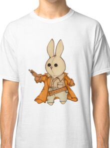 CP BROWNCOAT Classic T-Shirt