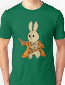 CP BROWNCOAT Unisex T-Shirt