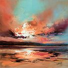 Wild Sky 1 by scottnaismith