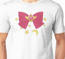 Sailor Moon - Sailor Star Unisex T-Shirt