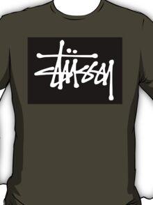 Stusssy T-Shirt