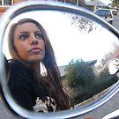 looking glass by wildwomenlove