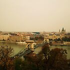 """""""Budapest"""" by CandiStar"""