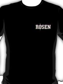 Rosen T-Shirt