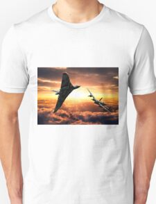 Avro Sisters  T-Shirt