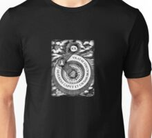 Septimana philosophica Unisex T-Shirt