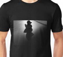 HC Series: Audition Unisex T-Shirt