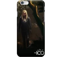 Survival of the Fittest iPhone Case/Skin