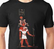 ~Egyptian God~ *Memphian Khnum* Unisex T-Shirt