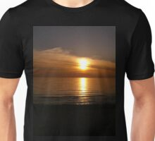 a beautiful Latvia