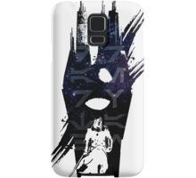 Darth Revan Star Forge Samsung Galaxy Case/Skin