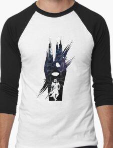 Darth Revan Star Forge Men's Baseball ¾ T-Shirt