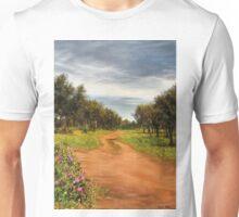 HC 0075 Unisex T-Shirt
