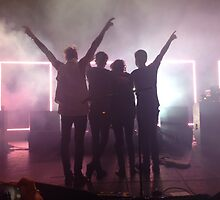 The 1975 by jemmao97