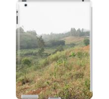 a historic Cameroon