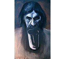 Rasputin Ale Photographic Print