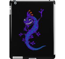 Randall iPad Case/Skin