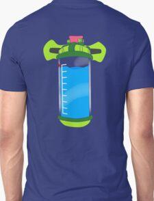 Clear Ink Pack - Light Blue T-Shirt