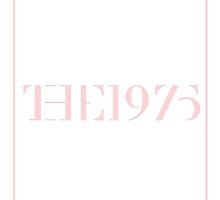 The 1975 by haydos4life