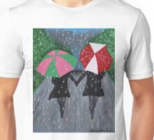 Sisterly Love Unisex T-Shirt