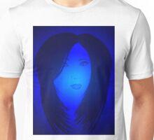 Tianna Unisex T-Shirt