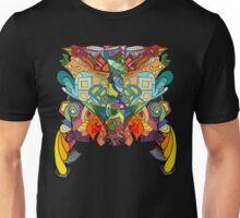 Banner Tee Unisex T-Shirt