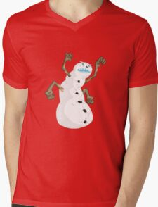 frosty's minion... T-Shirt