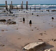 Port Willunga 2 by fotoWerner