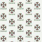 Ireland by Ruben Flanagan