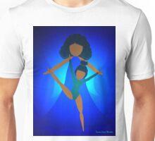 Gabby's Guardian Unisex T-Shirt