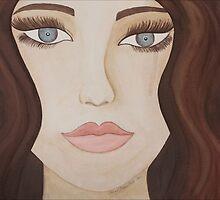 Beauty Secrets  by TwinPowerTammy