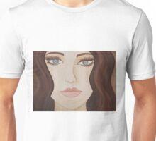 Beauty Secrets  Unisex T-Shirt