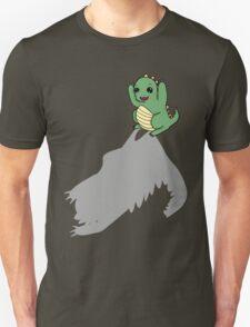 Little Dinosaur T-Shirt